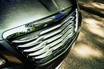 Chrysler_2013