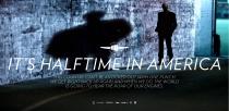clint half time-1