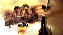 MOPAR 75TH VIDEO